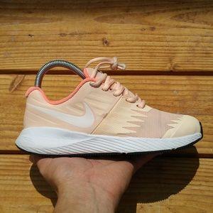 Nike Star Runner Athletic Running Walking Sneakers